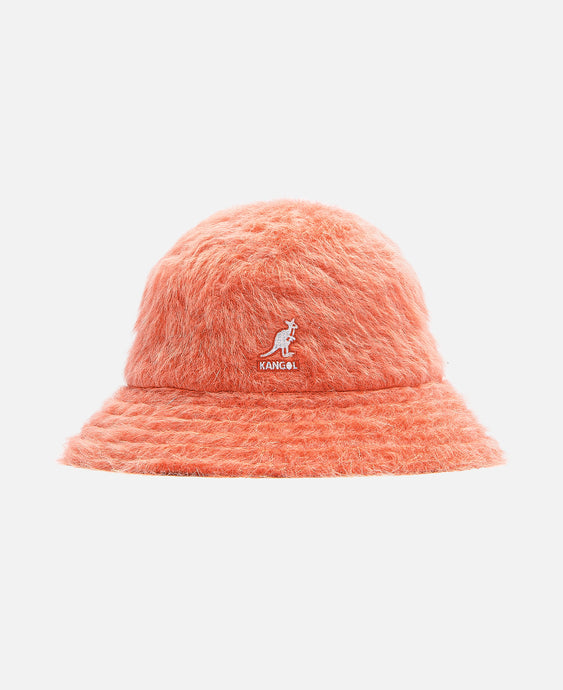 Furgora Casual (Orange)