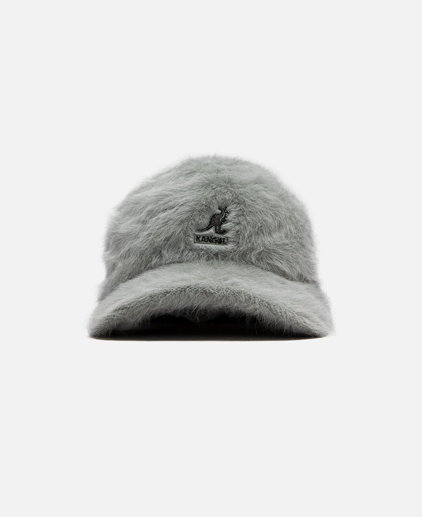 Furgora Spacecap (Grey)