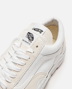 UA Cap Mash TO LX (White)