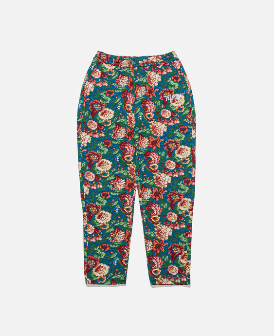 Studio Floral Beach Pants (Multi)