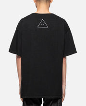 Cobra Pt.2 T-Shirt (Black)