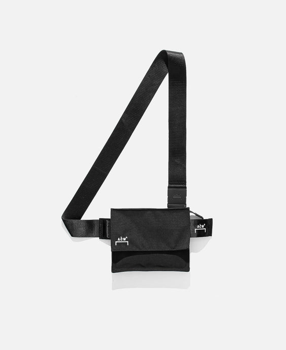 ACW Logo Holster (Black)