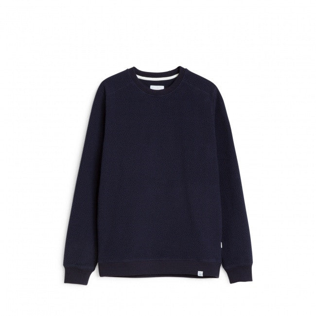 VAGN FLEECE