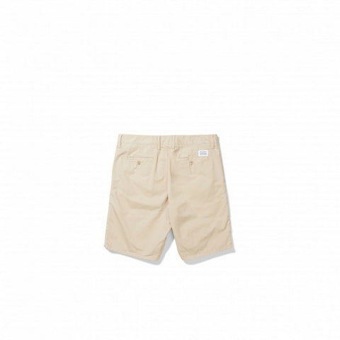 AROS LIGHT TWILL SHORTS