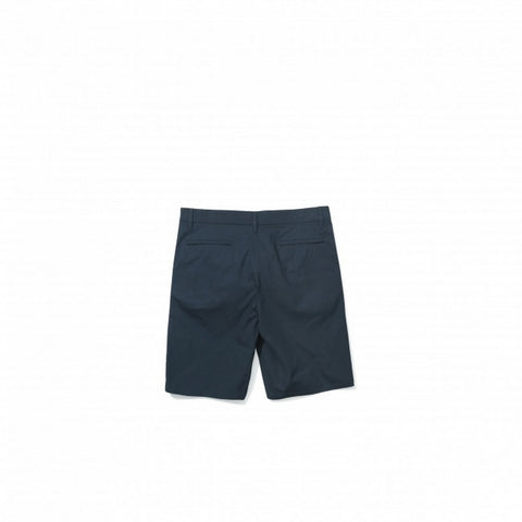 THOMAS STRETCH SHORT