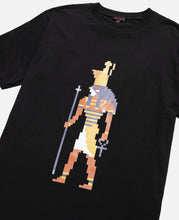 Pharaoh T-Shirt (Black)