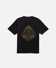 Sphinx Vision T-Shirt (Black)