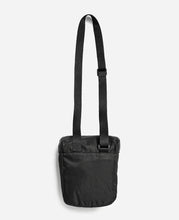 Military Shoulder bag (Black)
