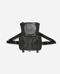New Chest Rig (Black)