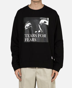 Tears For Fears Crewneck Sweatshirt