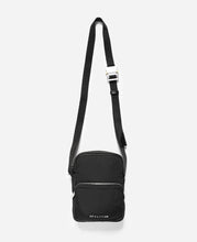Vertical Camera Bag (Black)