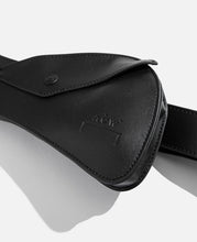 Holster Belt (Black)