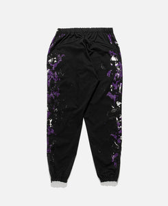 Zipped Run-Up Pants (JUICE Exclusive)