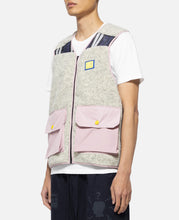 Sherpa Tactical Vests