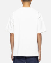 Google S/S T-Shirt (White)