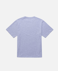 Pill Patch S/S T-Shirt (Grey)
