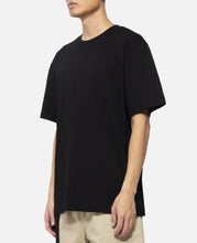 Wild East S/S T-Shirt (Black)
