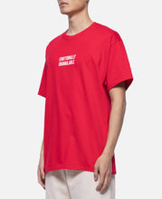 Word Mark T-Shirt