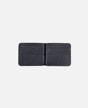 Dweller Wallet Cow Leather