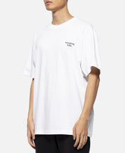 The Scene T-Shirt (White)