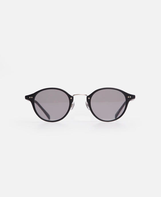 Dweller Sunglasses By Kaneko Optical