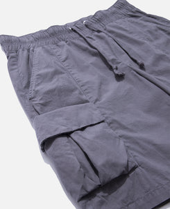 937f635be5 Compact Cotton Cargo Shorts – JUICESTORE