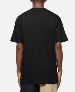 Prick T-Shirt (Black)