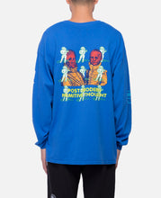 Human Being Long Sleeve T-Shirt