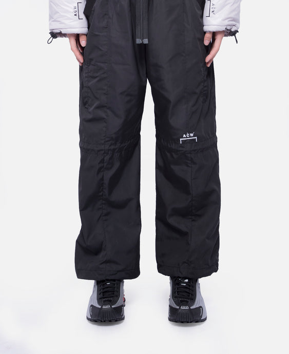 Heavyweight Technical Storm Pants