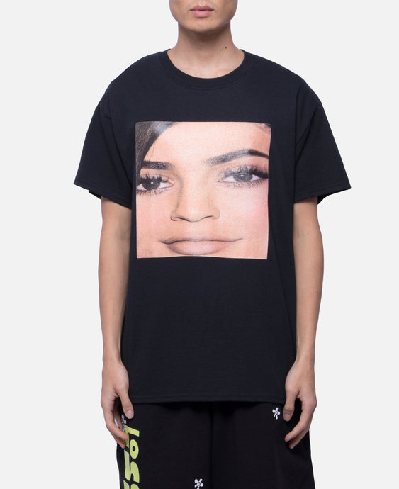 Kylie Face T-Shirt