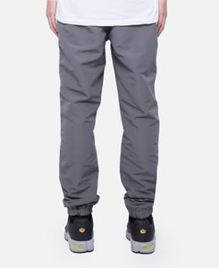 Tracksuit Bottom (Grey)