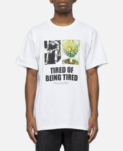 Tired T-Shirt