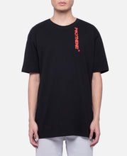 Screws T-Shirt (Black)