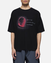 Alien Creatures T-Shirt