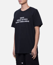 Everything Looks Cooler Upside Down T-Shirt