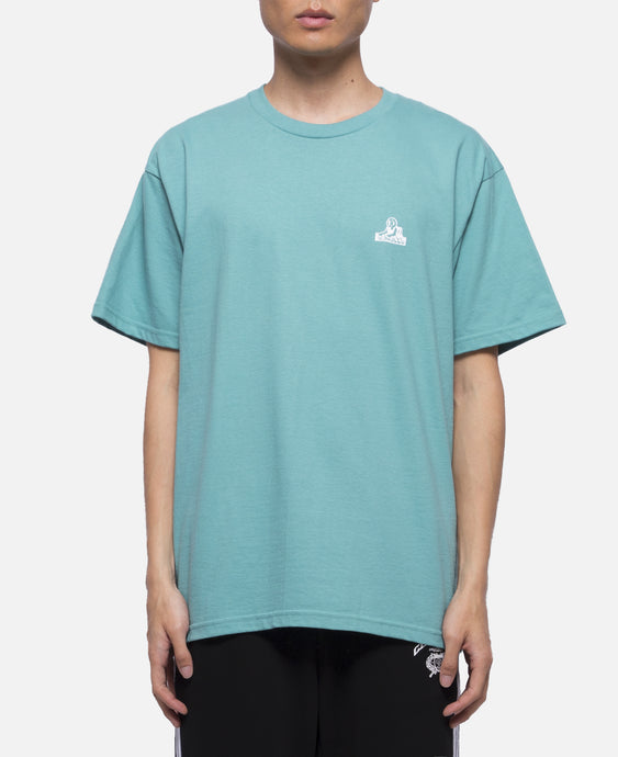Sphinx Logo T-Shirt (Green)