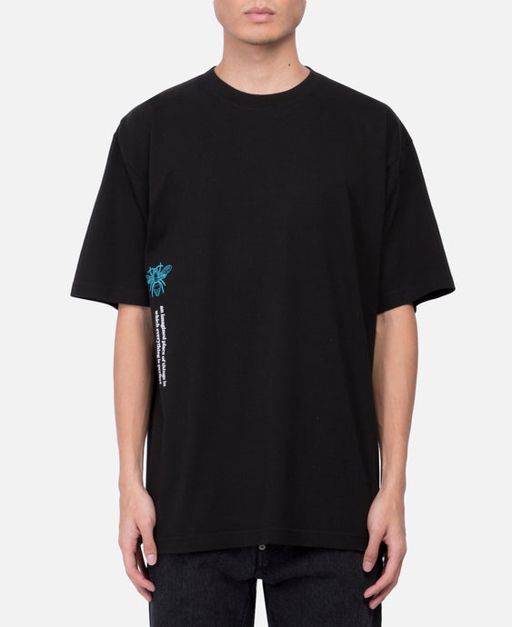 All Roads T-Shirt (Black)