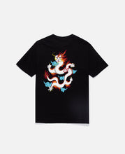 Dragonerm T-Shirt (Black)