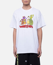 Whateveh T-Shirt