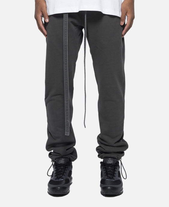 Core Sweatpant (Grey)