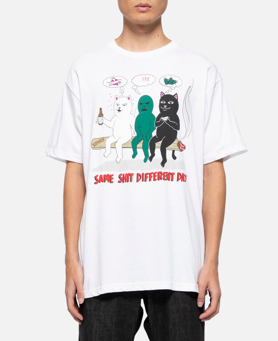 Same Dreams T-Shirt