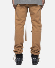 Core Sweatpant (Brown)
