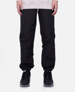 Tracksuit Bottom (Black)