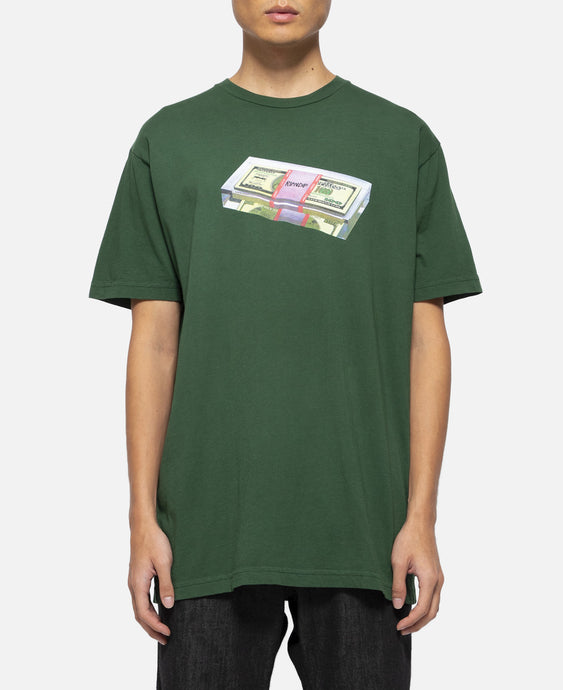Fat Stack T-Shirt
