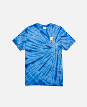 Catch Em All T-Shirt (Blue)