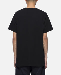 Noon Goons Worldwide T-Shirt (Black)