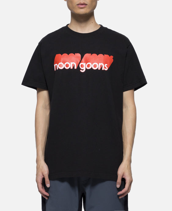 Noon Goons In Depth (Black)