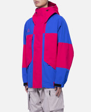 AS M NRG ACG Gore-Tex Jacket (Pink)
