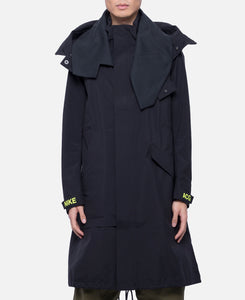 W NRG ACG Gore-Tex Coat (Black)