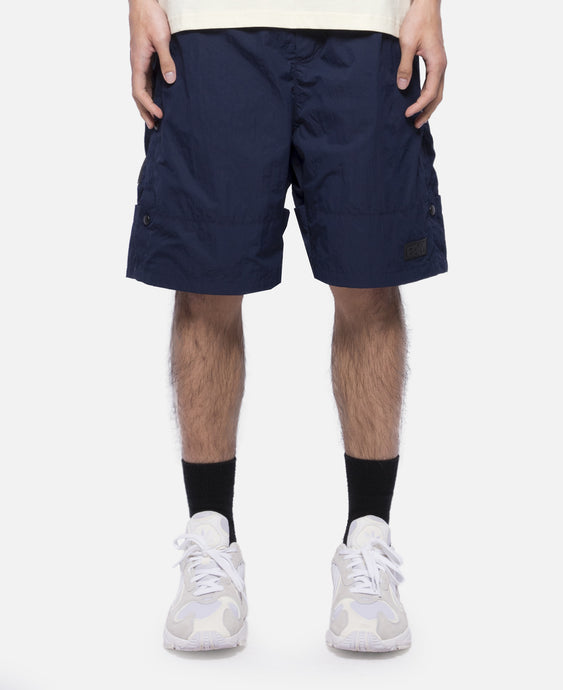 S.Loops Swim Shorts (Blue)